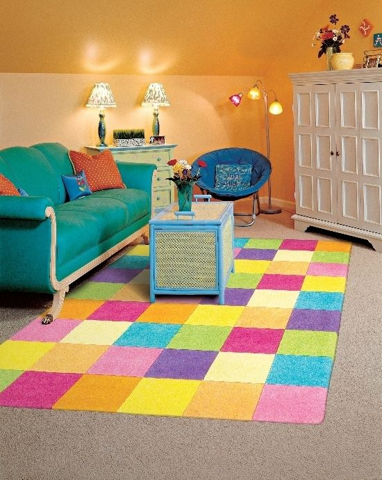 Colorful Rugs (16)