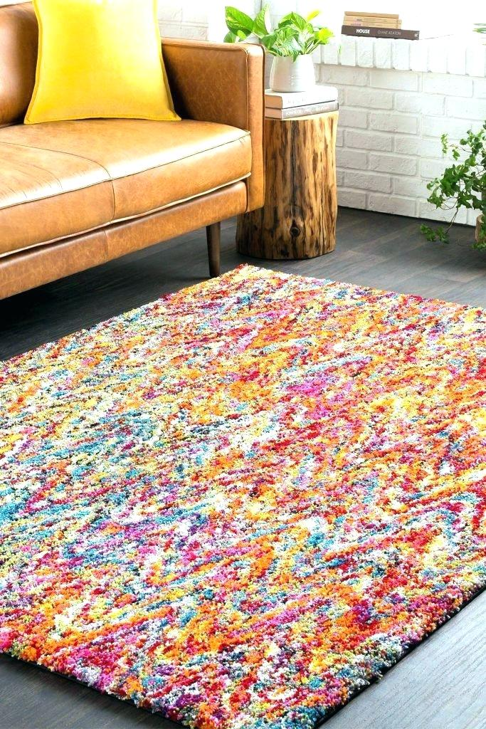 Colorful Rugs (2)