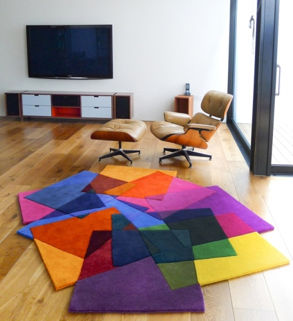 Colorful Rugs (23)