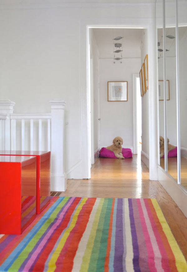 Colorful Rugs (7)