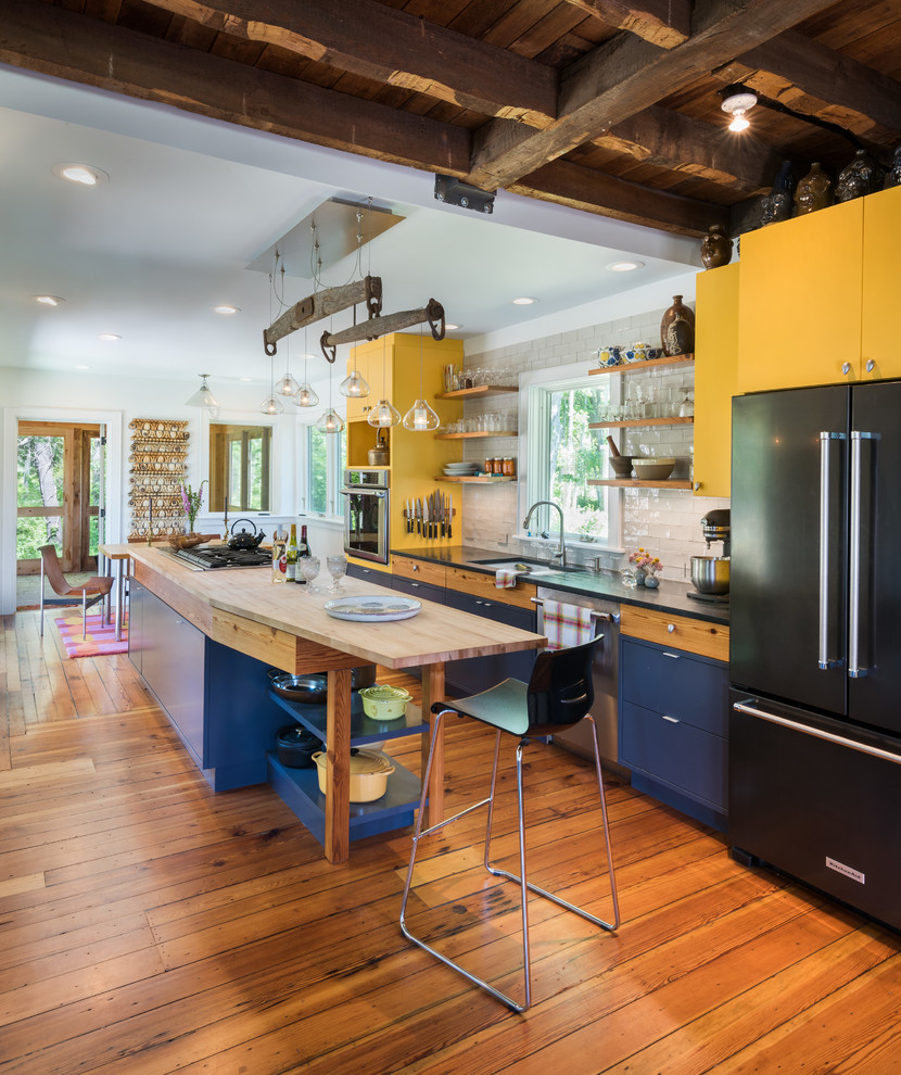 Kitchen Cabinets Design thewowdecor (18)