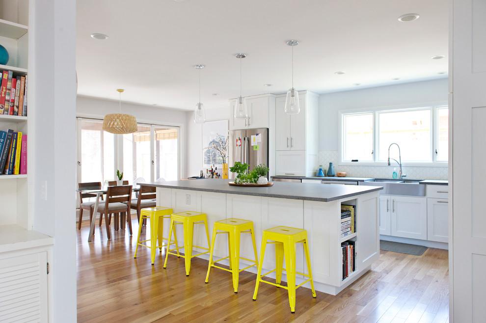 Kitchen Cabinets Design thewowdecor (31)