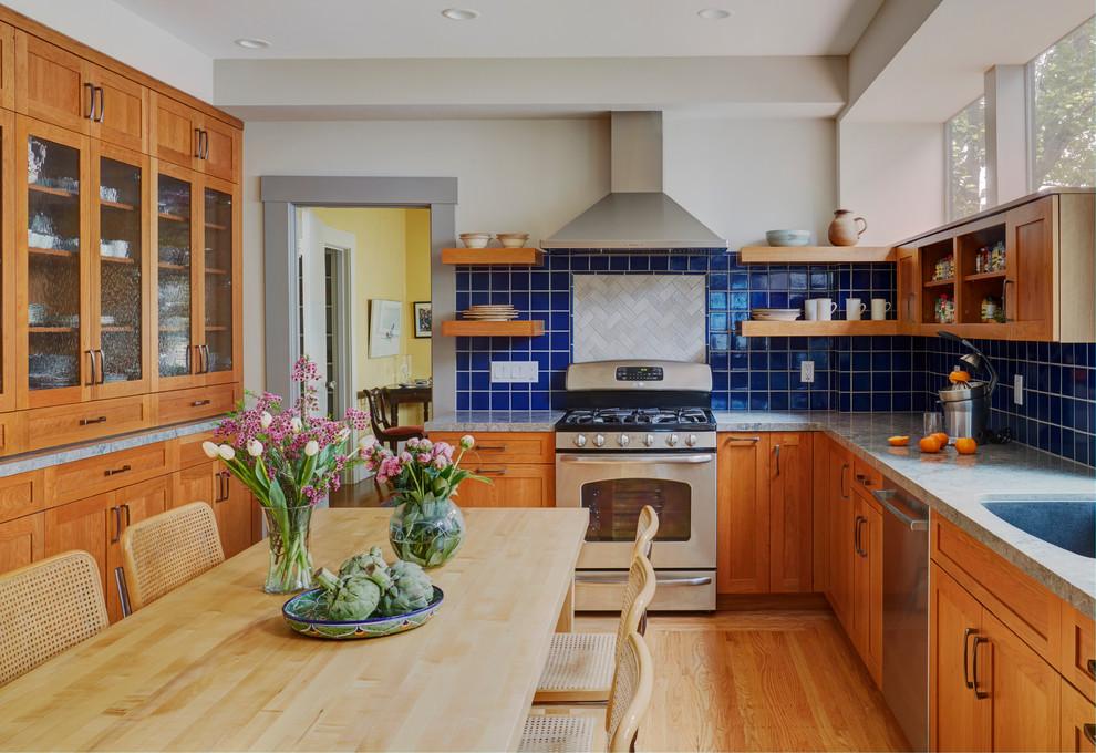 Kitchen Cabinets Design thewowdecor (34)