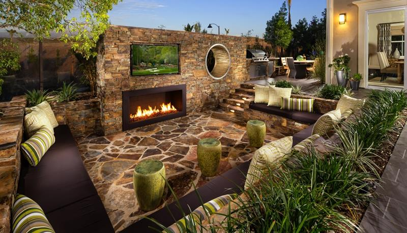 Patio Design Ideas (13)