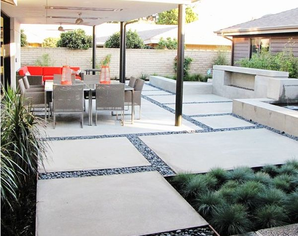 Patio Design Ideas (21)