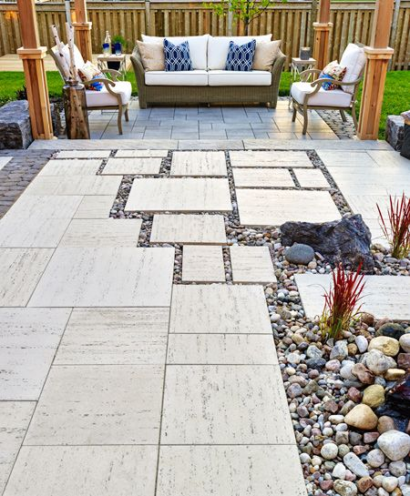 Patio Design Ideas (23)