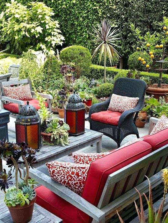 Patio Design Ideas (29)
