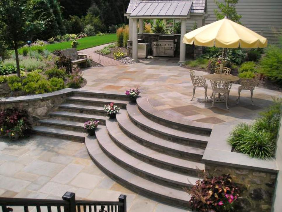 Patio Design Ideas (3)