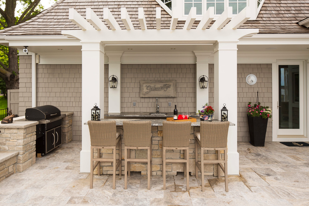 Patio Design Ideas (34)