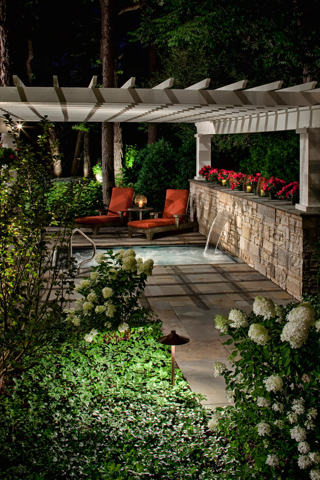 Patio Design Ideas (44)