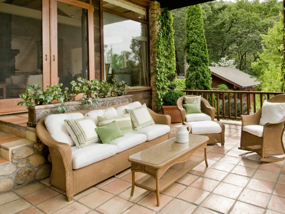 Patio Design Ideas (8)