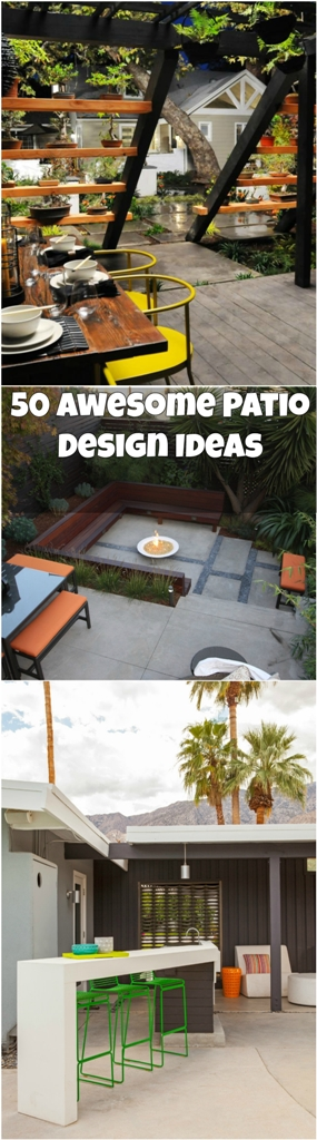 Patio-Design-Ideas