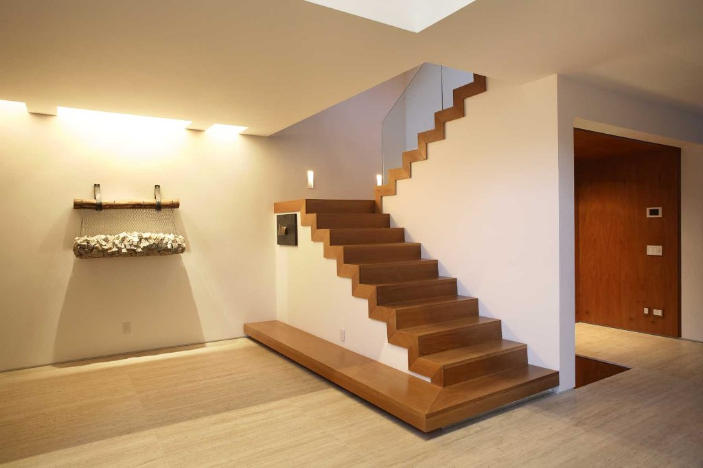 Staircase Design Thewowdecor (48)