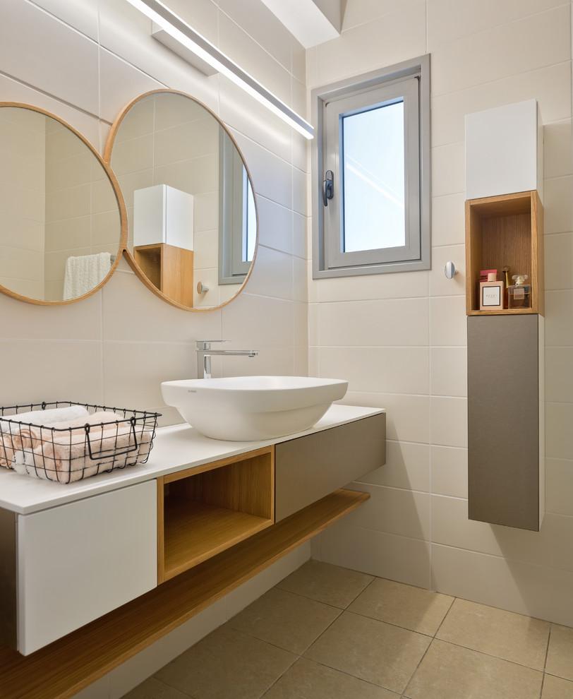 contemporary-powder-room-designs