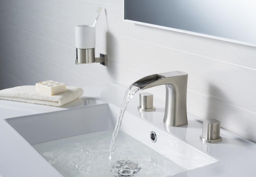 Bathroom Faucets Design Ideas (19)