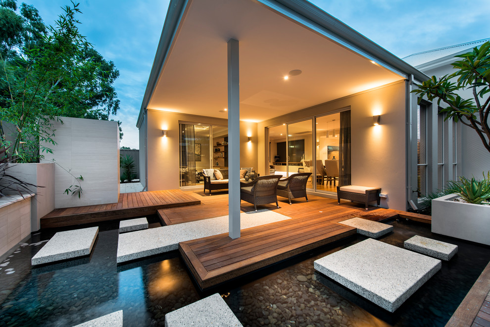 Modern Deck Design (12)