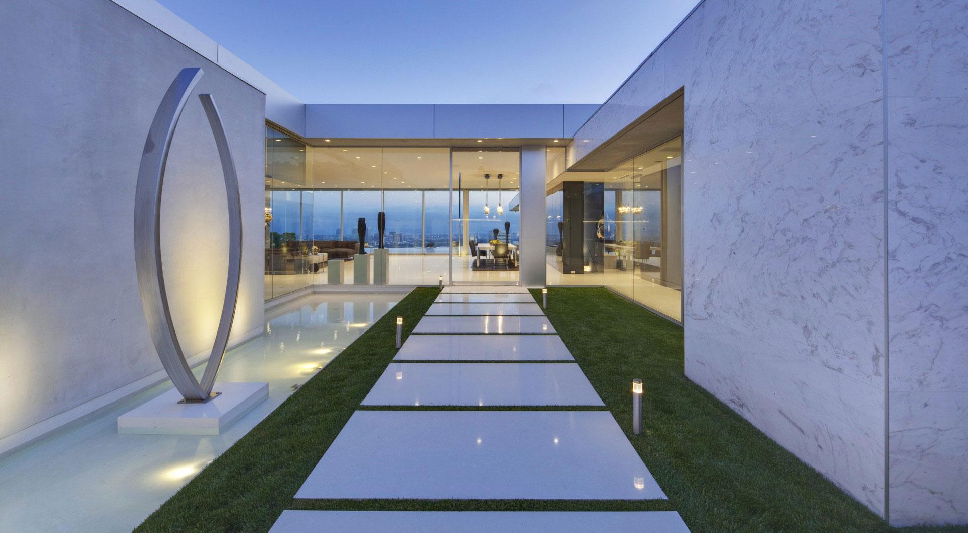 Modern Deck Design (27)