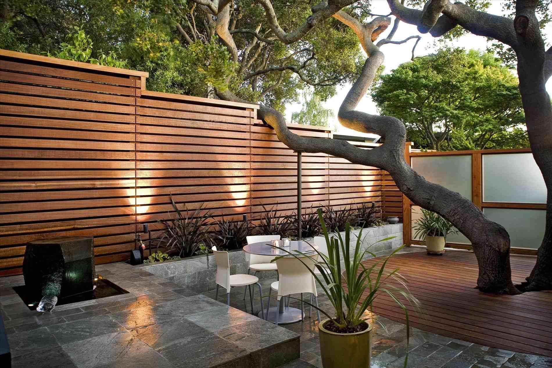 Modern Deck Design (28)
