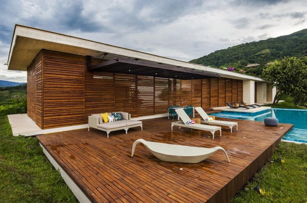Modern Deck Design (8)