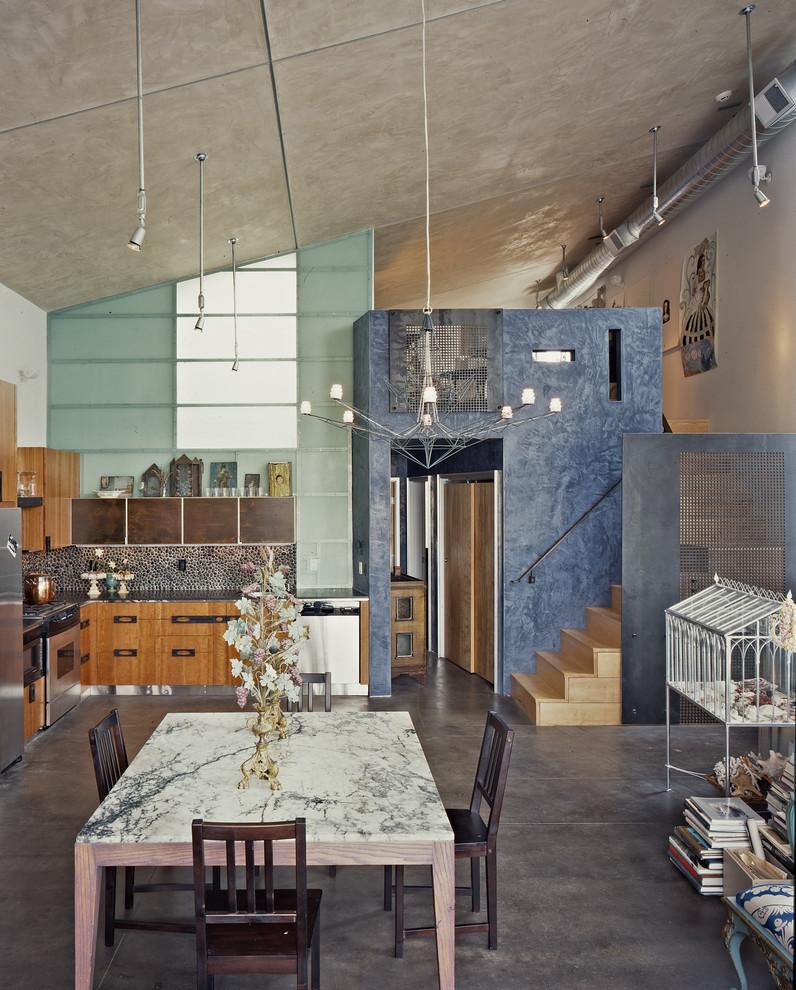 industrial-kitchen-hvac