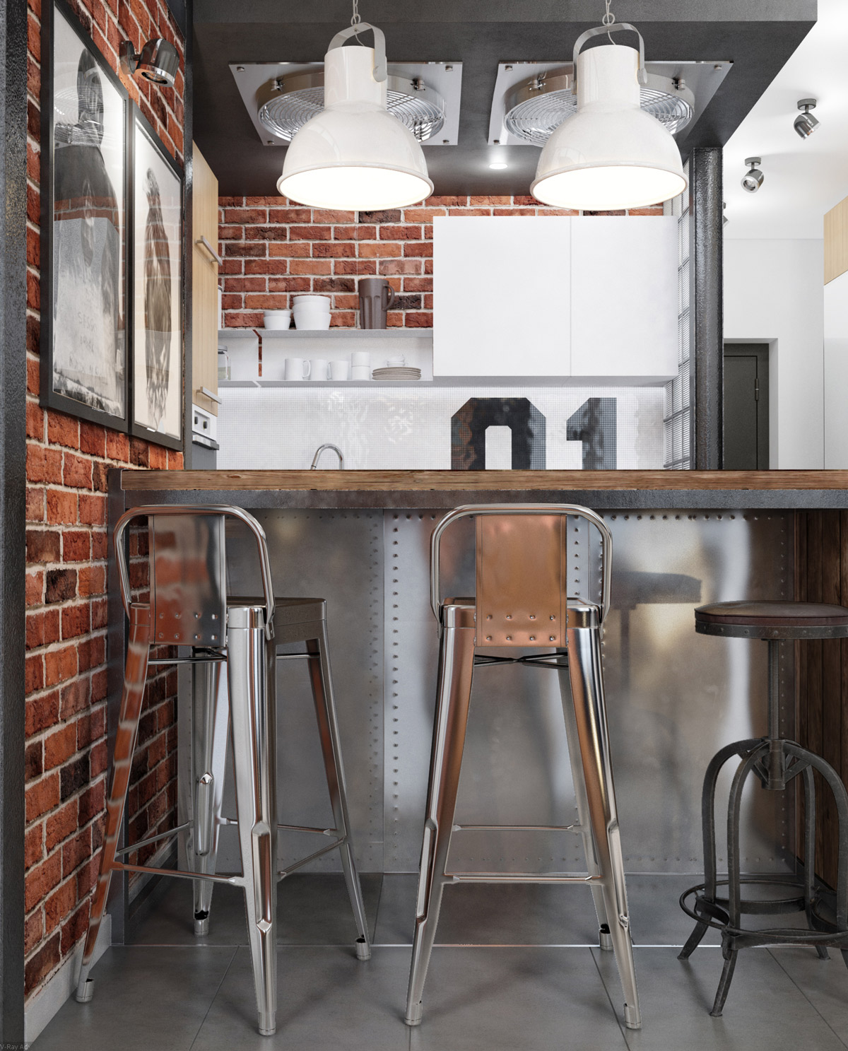 small-industrial-kitchen