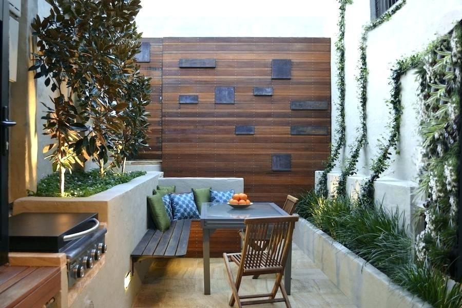 Outdoor Courtyard Design Ideas (12)