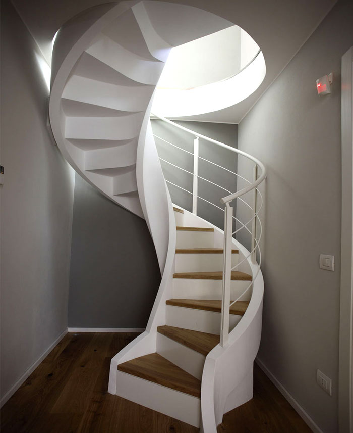 Spiral Staircase (20)