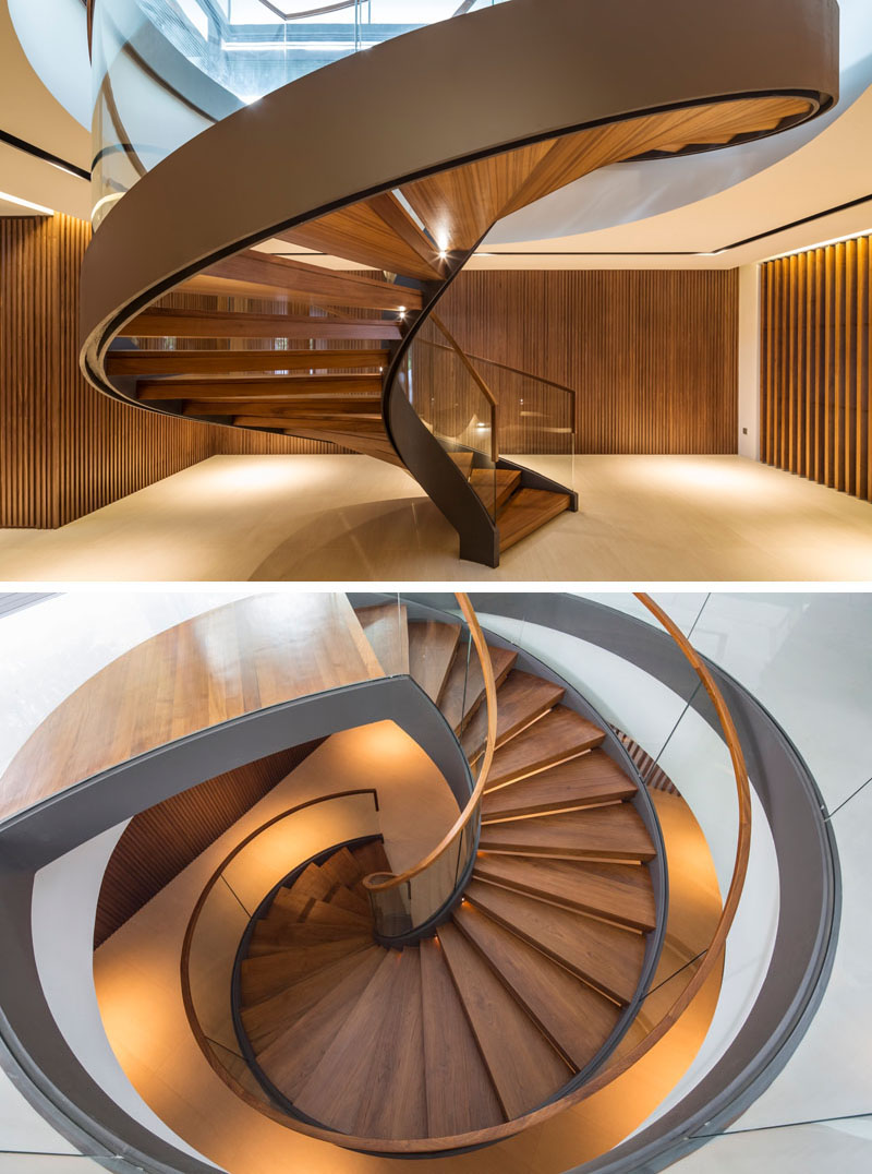 Spiral Staircase (22)