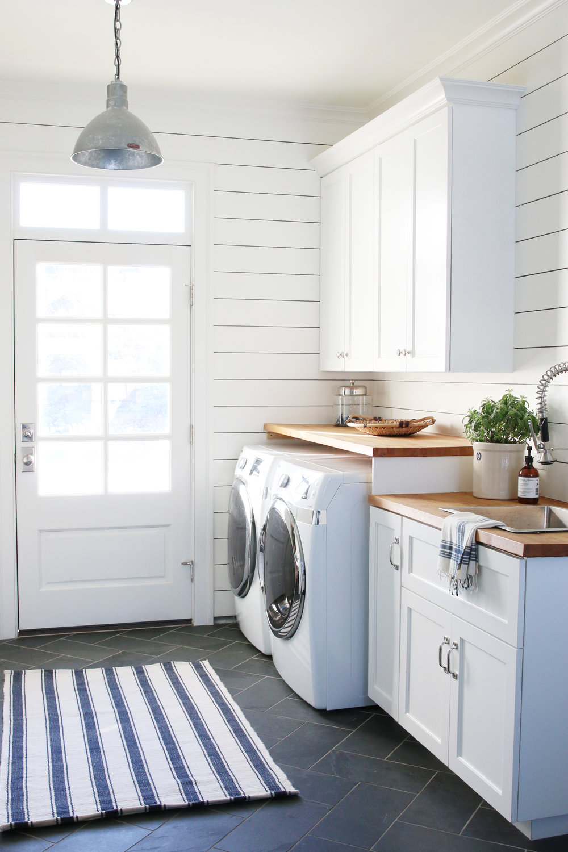 Laundry Room (14)