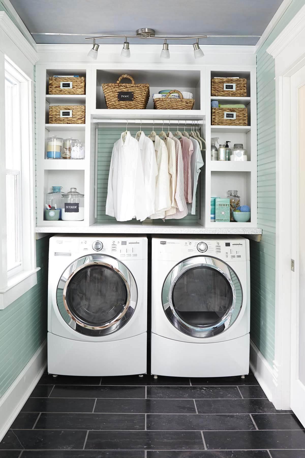Laundry Room (2)