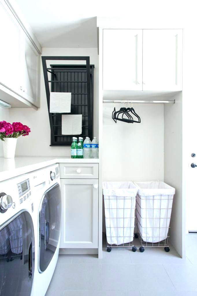 Laundry Room (20)