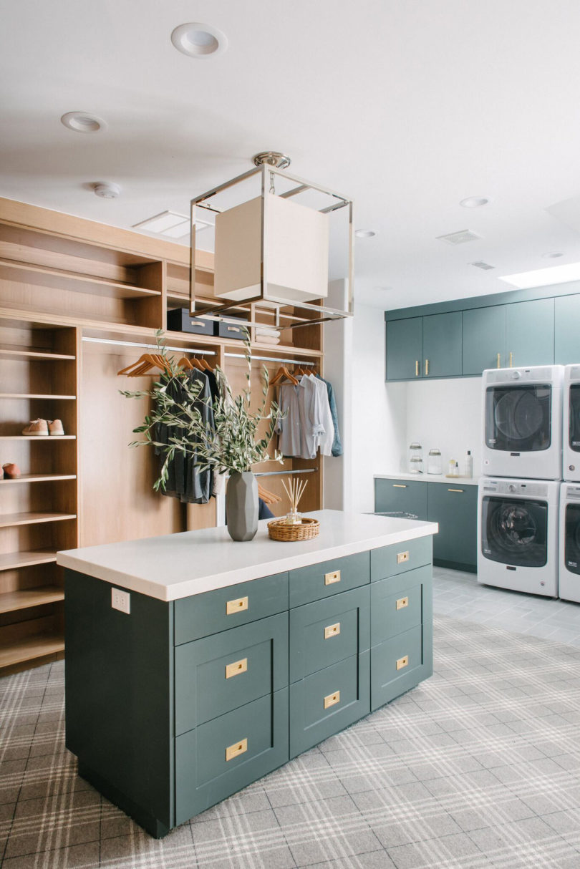 Laundry Room (28)