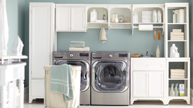 Laundry Room (31)