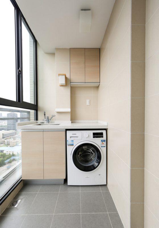 Laundry Room (8)