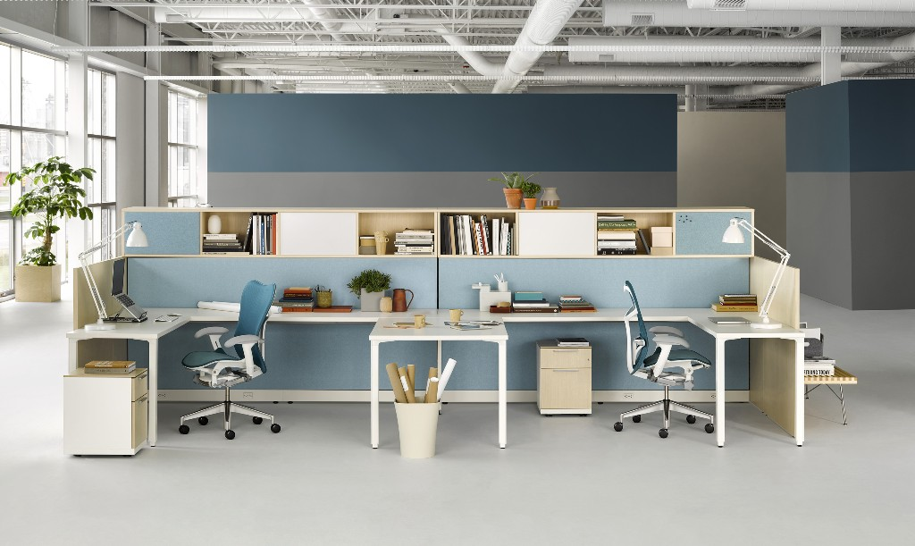 office interior design (12)