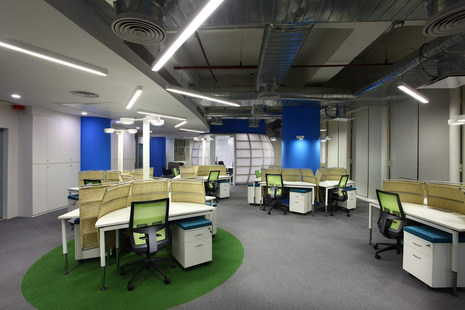 office interior design (2)