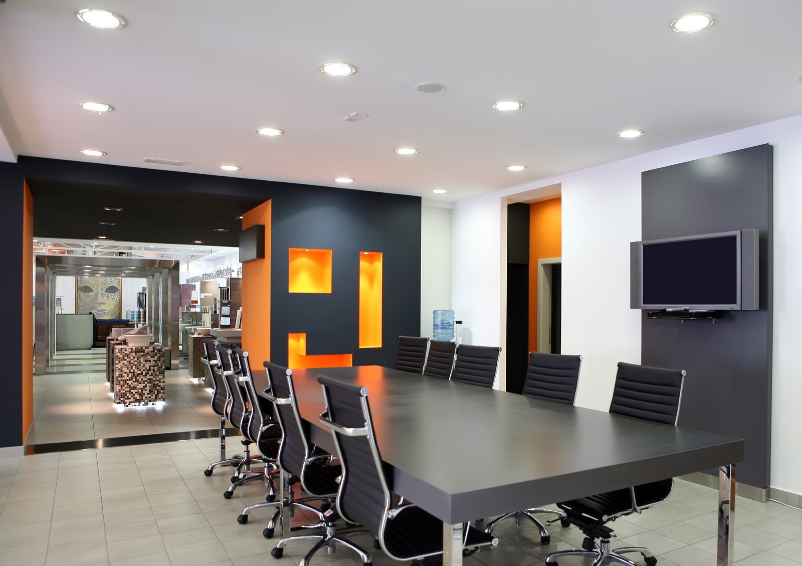 office interior design (20)