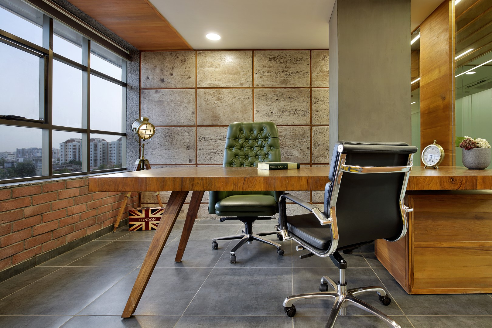 office interior design (5)