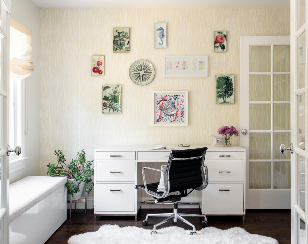 office interior design (7)