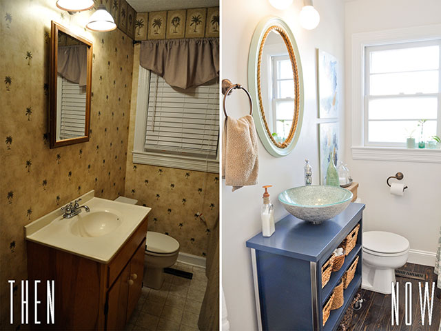 perfect-fine-bathroom-remodel-on-a-budget-diy-budget-bathroom-renovation-reveal-beautiful-matters