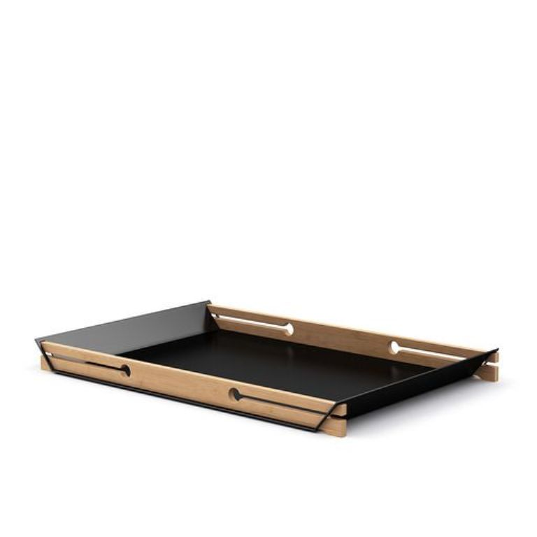 Functional Tray