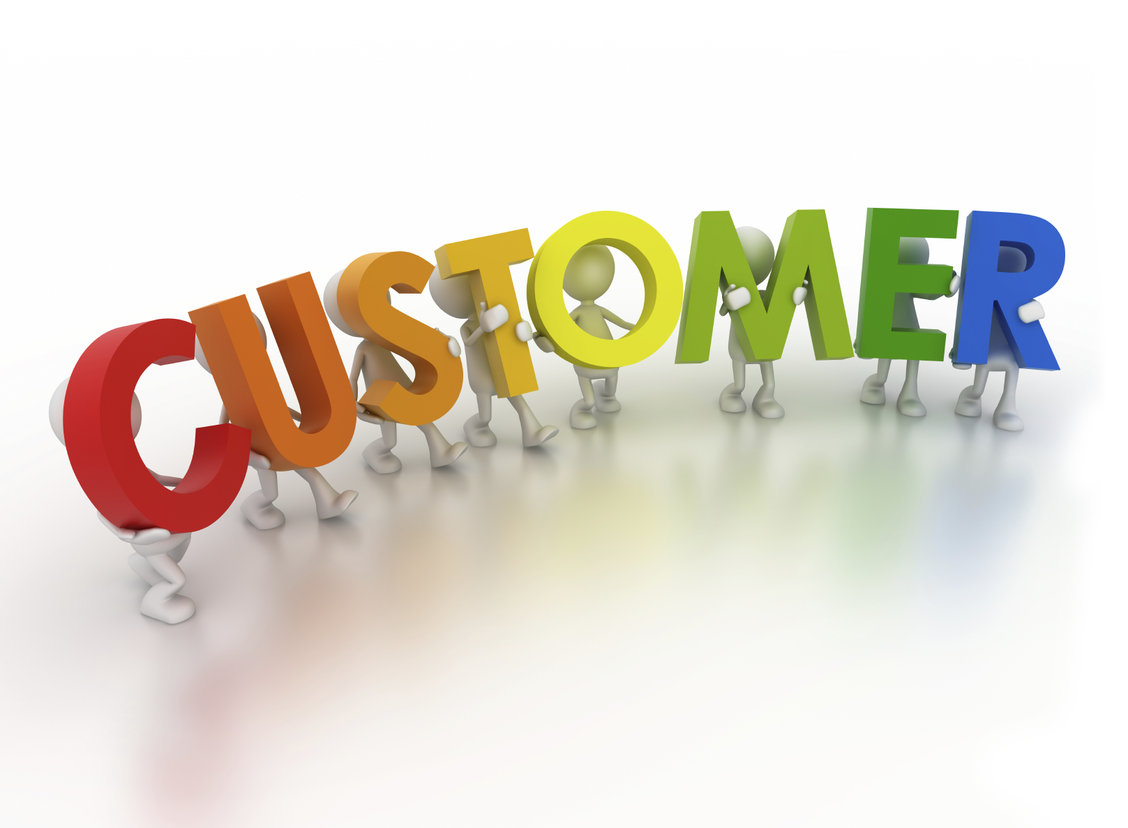Know Your Customer's Expectations