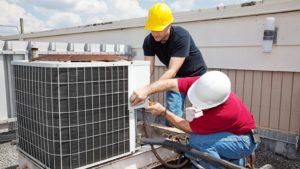 5 Tips for Year-Round Maintenance of Your Air Conditioner