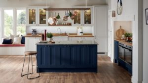 How to Make your Howdens Kitchen Look Bespoke?