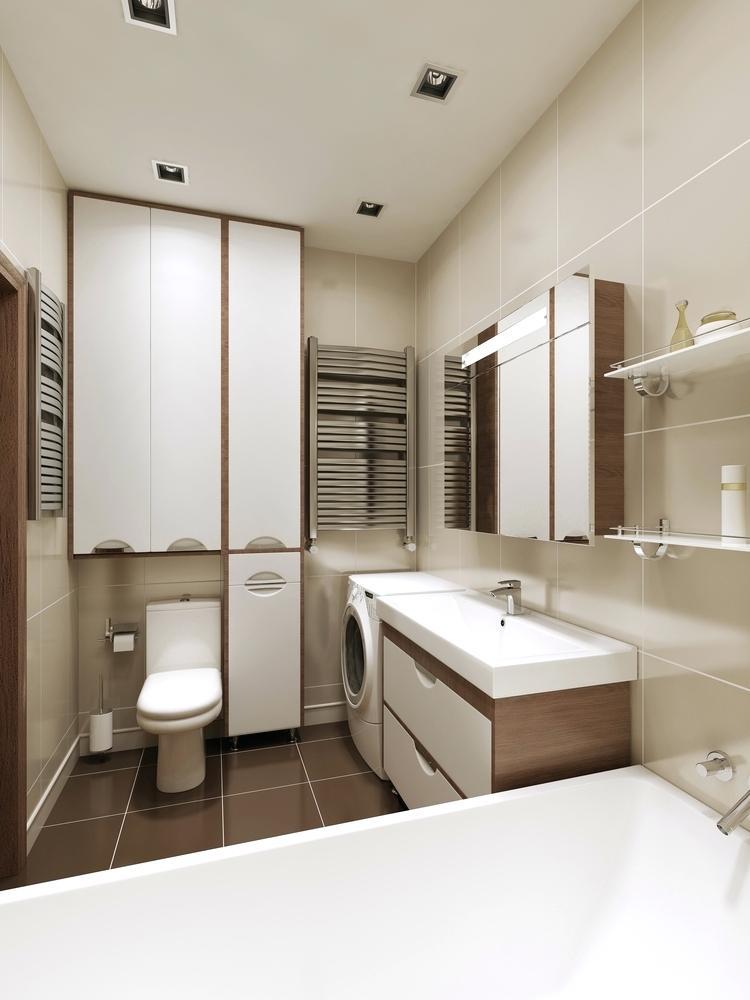 IKEA Small Bathroom Storage (2)
