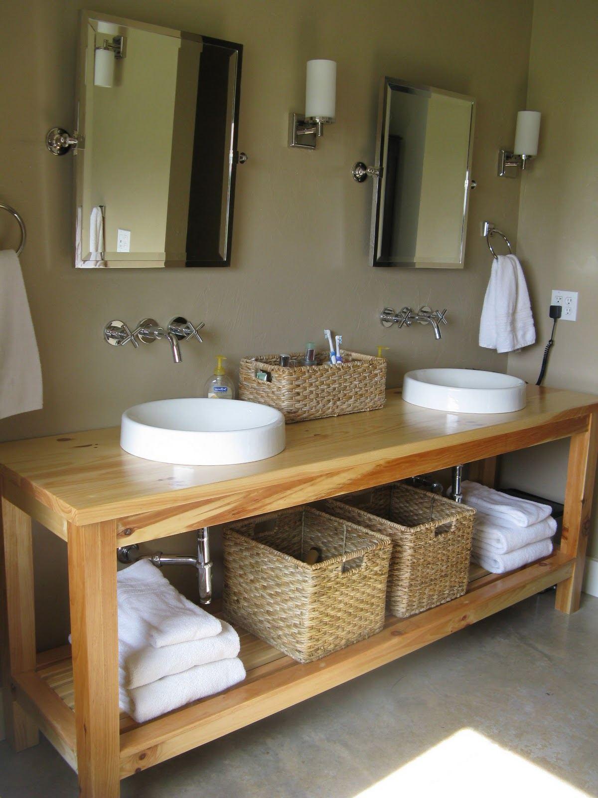 IKEA Small Bathroom Storage (4)