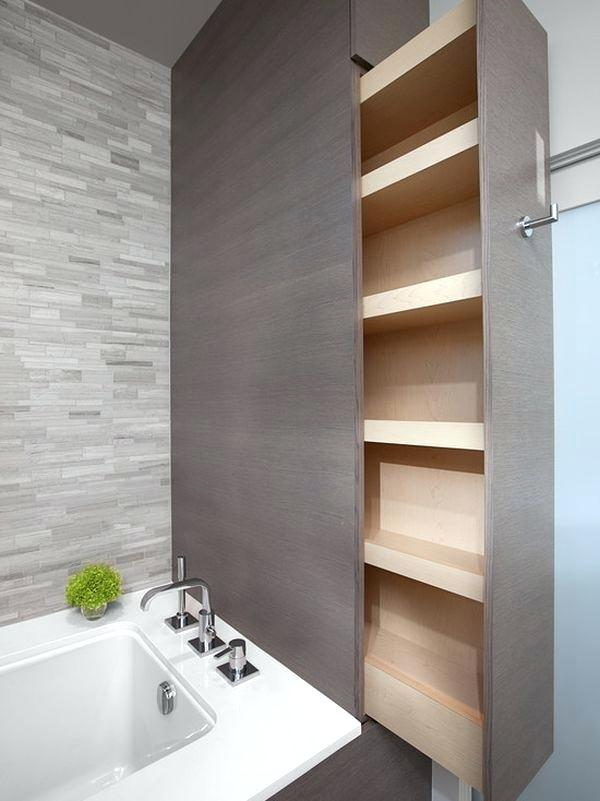 IKEA Small Bathroom Storage (8)