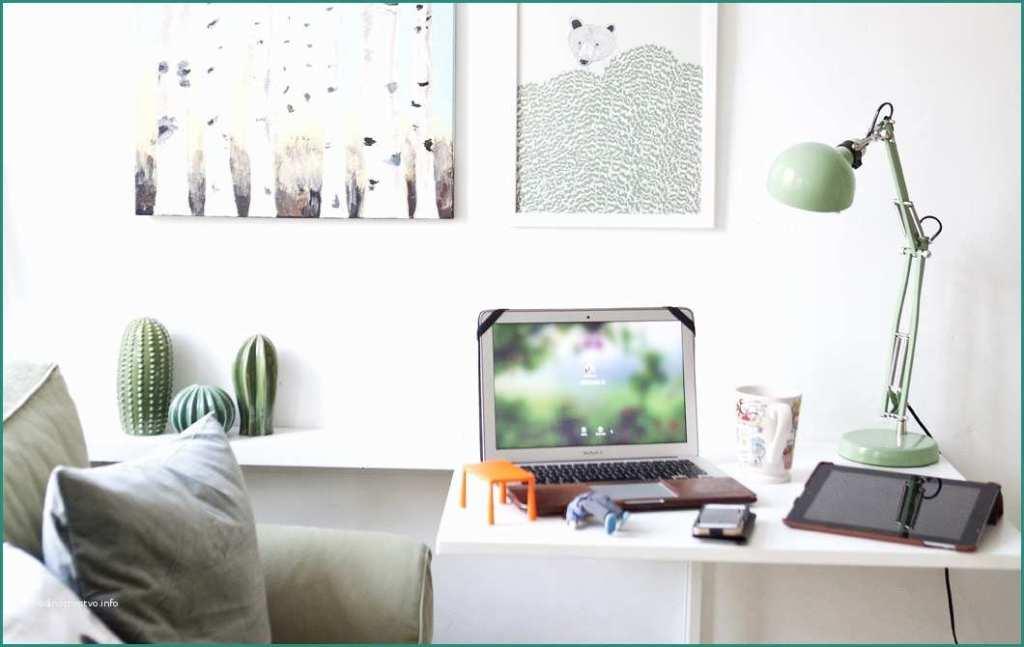 kleines wohnzimmer vorschlage und Kleines Wohnzimmer einrichten IKEA