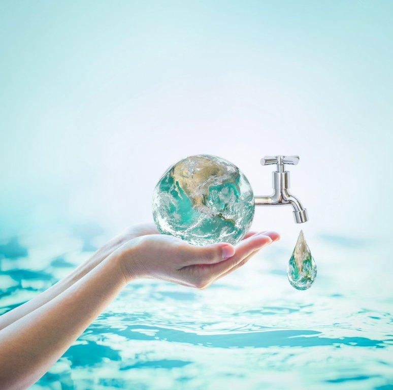 Water Efficiency Labels