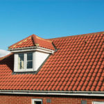 Choose the Right Roofing Solution to Increase Energy Efficiency of Your House